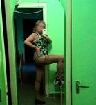 Monesz (45 éves, Nő) - Telefon: +36 70 / 288-0844 - Budapest, X. Élessarok, szexpartner