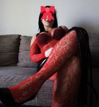 MonigueDomina (28 éves, Nő) - Telefon: +36 70 / 403-4813 - Budapest, XIII. LEHEL UTCA , szexpartner