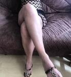 Monika (50 éves, Nő) - Telefon: +36 20 / 597-1803 - Veszprém, szexpartner
