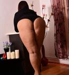 Mrs_Ryta (49+ éves) - Telefon: +36 30 / 646-1217 - Dunaföldvár
