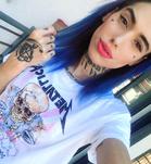 Nadia (24 éves) - Telefon: +36 30 / 710-3858 - Budapest, V
