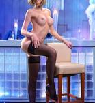 Nadja (30 éves, Nő) - Telefon: +36 20 / 433-0033 - Budapest, V., szexpartner