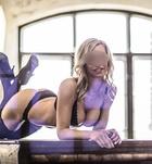 Nadja (30 éves, Nő) - Telefon: +36 20 / 433-0033 - Budapest, V. Deák tér, szexpartner
