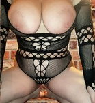 Nagycicis_Helga (35 éves) - Telefon: +36 20 / 395-5326 - Budapest, XIX