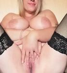 Nagycicis_Helga (33 éves, Nő) - Telefon: +36 20 / 395-5326 - Budapest, XIX. Kispesti piactól pár perc :-), szexpartner