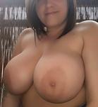 Nagycicis_Helga (32 éves, Nő) - Telefon: +36 20 / 395-5326 - Budapest, XIX. Kispesti piactól pár perc :-), szexpartner
