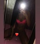Naomi (20+ éves) - Telefon: +36 30 / 733-1860 - Budapest, XIII