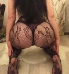 Naomi (28 éves, Nő) - Telefon: +36 70 / 666-3709 - Budaörs, szexpartner