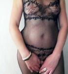 Natali54 (54 éves, Nő) - Telefon: +36 70 / 272-4637 - Győr, szexpartner