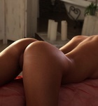 Natasa (20 éves, Nő) - Telefon: +36 30 / 385-3383 - Budapest, XI., szexpartner
