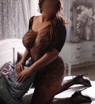 Natasa (21 éves) - Telefon: +36 70 / 579-3181 - Budapest, XIV