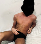 Nathe20 (21 éves, Férfi) - Telefon: +36 30 / 247-6930 - Szombathely, szexpartner