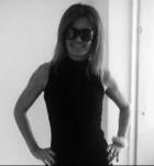 Nati (50 éves, Nő) - Telefon: +36 30 / 865-9294 - Veszprém, szexpartner