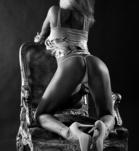 Nelly (42+ éves) - Telefon: +36 30 / 701-3474 - Budapest, XIV