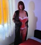 Nelly (42+ éves, Nő) - Telefon: +36 70 / 246-1945 - Szombathely, szexpartner