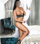 Netti (26 éves, Nő) - Telefon: +36 20 / 960-1429 - Szeged, szexpartner