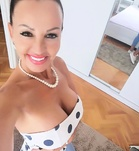 Nicol (42 éves) - Telefon: +36 20 / 621-6598 - Kecskemét