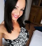 Nicol (42 éves, Nő) - Telefon: +36 20 / 621-6598 - Budapest, XXI., szexpartner