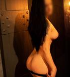 Nicol (23 éves, Nő) - Telefon: +36 30 / 137-4810 - Nyíregyháza, szexpartner