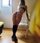 Nicol35 (35 éves, Nő) - Telefon: +36 30 / 229-0178 - Budapest, V., szexpartner