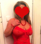 Nicol42 (40 éves, Nő) - Telefon: +36 70 / 211-8333 - Budapest, XVIII., szexpartner