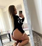 Nicole (24 éves) - Telefon: +36 30 / 583-5113 - Budapest, XXI