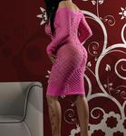 Nicoletta (40+ éves, Nő) - Telefon: +36 70 / 657-1247 - Szombathely, szexpartner