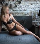 Niki (35 éves, Nő) - Telefon: +36 20 / 208-7303 - Budapest, XVII., szexpartner
