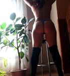 Niki (39 éves, Nő) - Telefon: +36 20 / 416-3031 - Újhartyán, szexpartner