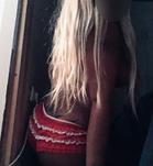 Niki (35 éves, Nő) - Telefon: +36 20 / 429-9830 - Dunaújváros, szexpartner