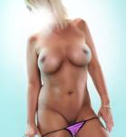 Niki (39+ éves, Nő) - Telefon: +36 70 / 237-0036 - Budapest, II., szexpartner