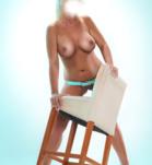 Niki (39+ éves, Nő) - Telefon: +36 70 / 237-0036 - Budapest, III. Flórián tér, szexpartner