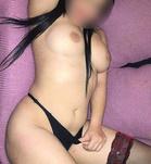 Niki (26 éves, Nő) - Telefon: +36 70 / 592-7284 - Győr, szexpartner