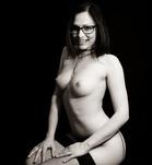 NikiWolf (20+ éves, Nő) - Telefon: +36 70 / 255-8386 - Budapest, VIII. Corvin Plaza, szexpartner