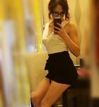 NikiWolf (20+ éves, Nő) - Telefon: +36 70 / 255-8386 - Budapest, VIII., szexpartner