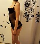 NikiWolf (20 éves) - Telefon: +36 70 / 255-8386 - Budapest, VIII