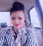 Nikoletta (20+ éves) - Telefon: +36 20 / 473-1457 - Sima
