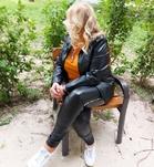 Nikoletta46 (48 éves) - Telefon: +36 70 / 644-2565 - Budapest, XIX