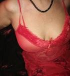 Nikoletta46 (46 éves) - Telefon: +36 70 / 644-2565 - Budapest, VIII