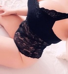 Nina (21 éves) - Telefon: +36 30 / 895-6094 - Szombathely