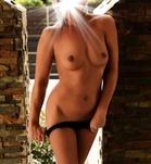Nina (38 éves, Nő) - Telefon: +36 70 / 231-4901 - Budapest, XXI. Csepel belváros, szexpartner