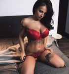 Noémi (28 éves, Nő) - Telefon: +36 30 / 320-5100 - Budapest, XIII., szexpartner