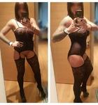Noya13 (35 éves, Nő) - Telefon: +36 20 / 410-3609 - Budapest, XIII., szexpartner