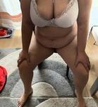 Nyuszika01 (34 éves, Nő) - Telefon: +36 30 / 231-8077 - Érd, szexpartner