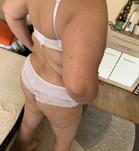 Nyuszika01 (34 éves, Nő) - Telefon: +36/30/231-80-77 - Érd, szexpartner