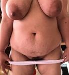 Nyuszika01 (34 éves) - Telefon: +36 30 / 231-8077 - Érd