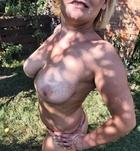 Nyuszika (30+ éves, Nő) - Telefon: +36 20 / 416-6263 - Salgótarján, szexpartner