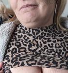 Nyuszika (40+ éves, Nő) - Telefon: +36 20 / 416-6263 - Salgótarján, szexpartner