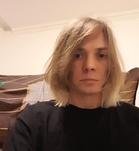 Okami (18+ éves, Férfi) - Telefon: +36 11 / 222-2222 - Budapest, XIII. ált hétvégén .. ha szeretsz csavarogni bármikor, szexpartner