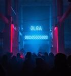 Olga (33+ éves) - Telefon: +36 20 / 560-5663 - Budapest, VI